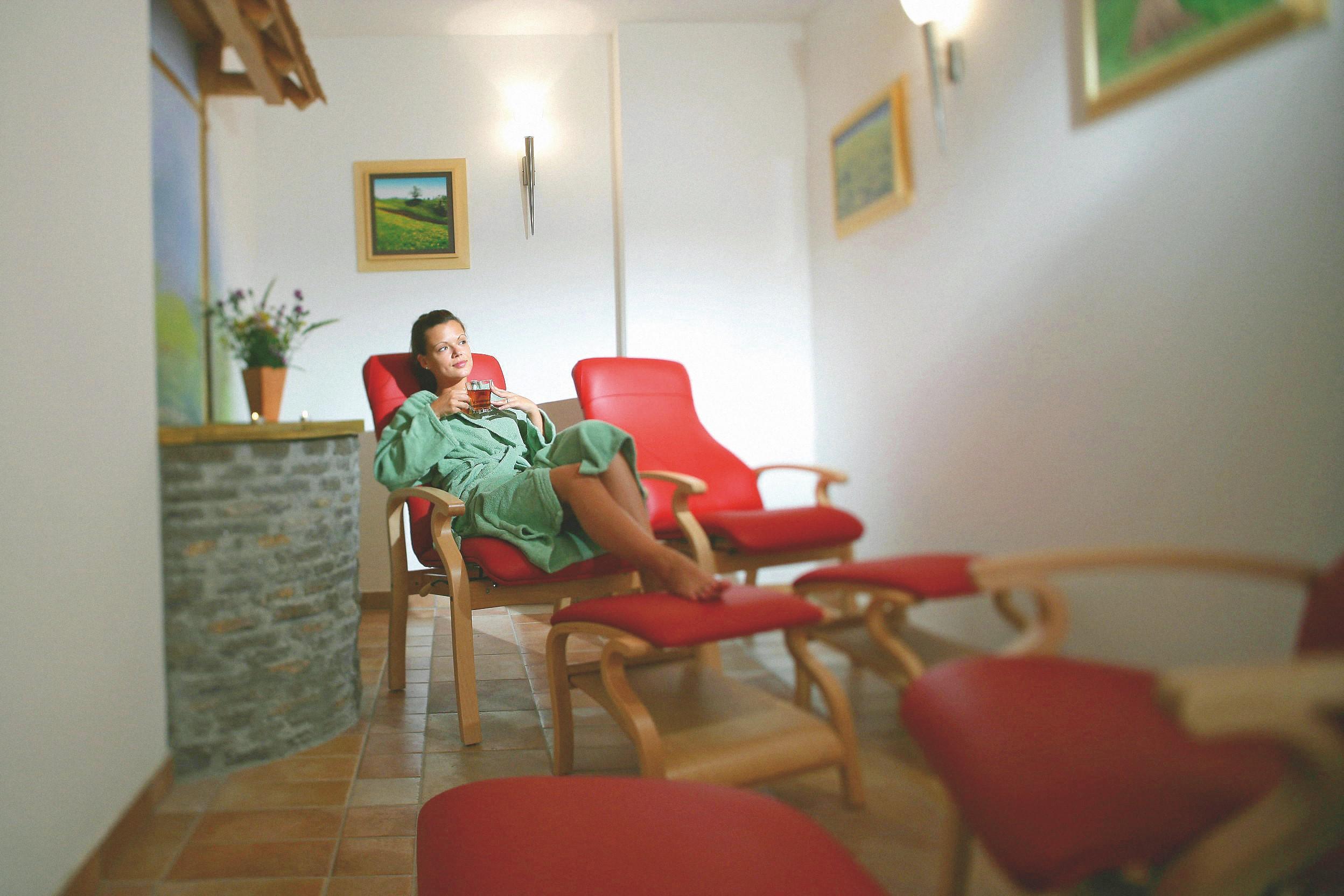 16.-Pohorje-peat-relaxing-room-Copy