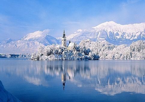 Bled-zimoj-Copy