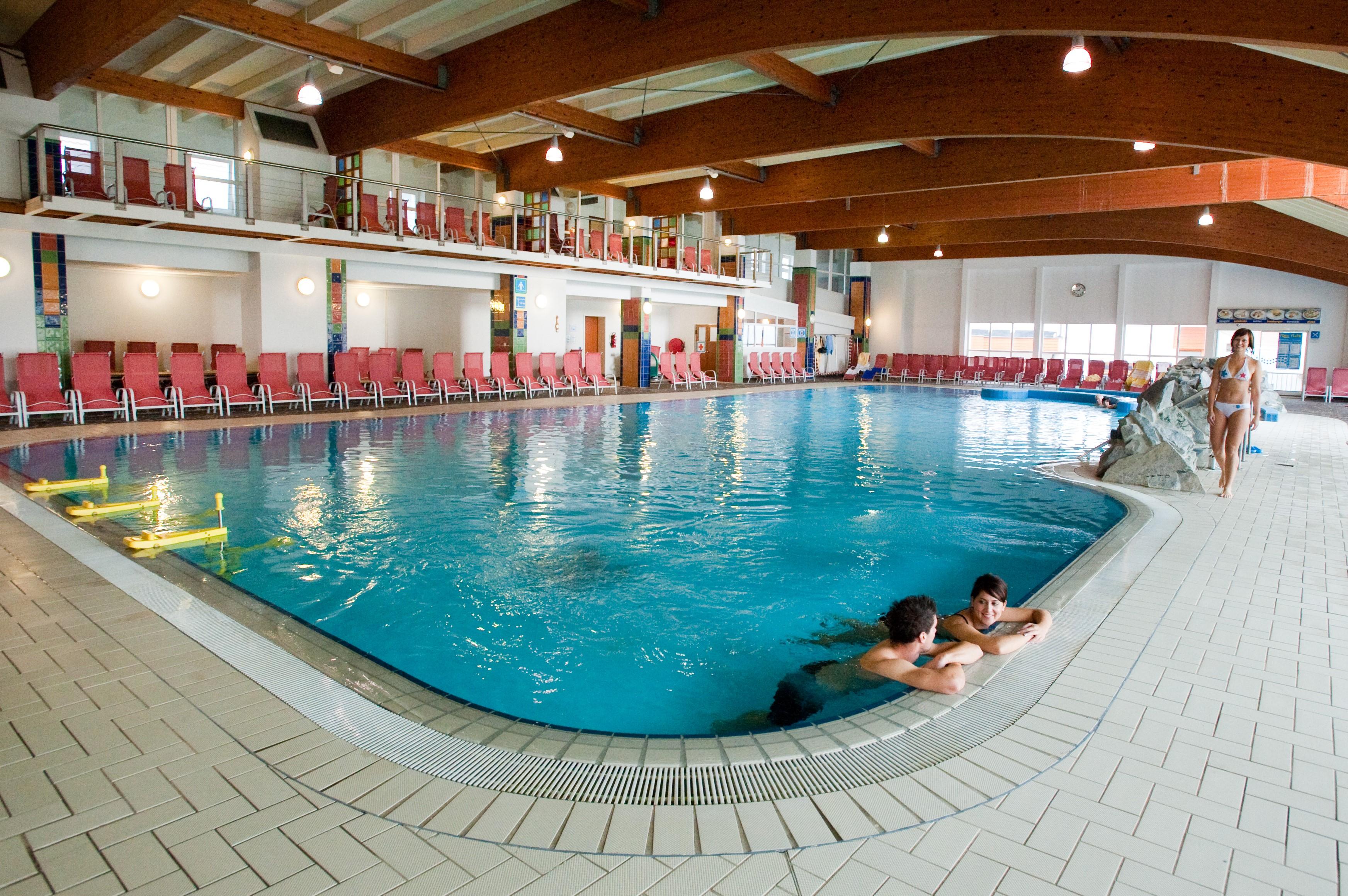 Terme-Zre-e-Thermal-Pool-Copy