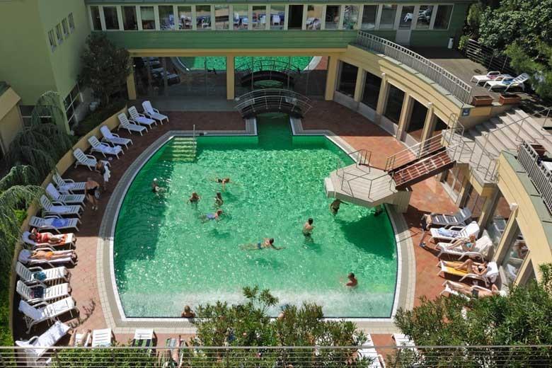 hotel_svoboda_14-Copy